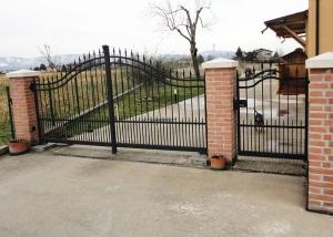 Cancello-Doppia-Anta-002