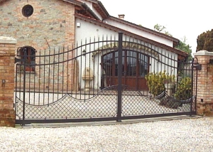 Cancello-Doppia-Anta-003
