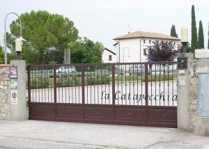 Cancello-Scorrevole-001