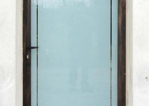 Porta-ferro-001