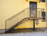 Scala-Ferro-Esterna-001